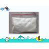 Wholesale Advanced Chemical Intermediates mmbc  , CasNo 1863065-84-2  mmb-chminaca, mdmbc, mmbc powder from china suppliers