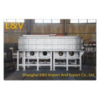 Buy cheap High Speed Strip Casting Machine Including Core Frequency Induction Furnace from Wholesalers