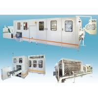 Wholesale Vegetable Fresh Noodle Making Machine 2 Tons - 15 Tons / 8 Hour Capacity from china suppliers