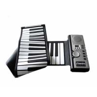 Wholesale Play roll up piano from china suppliers
