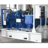 15kw to 1500kw soundproof perkins engine diesel generators price for sale