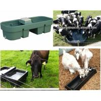 Buy cheap Rotomolding Hanging Troughs, Livestock Feeder, Made of PE by OEM Service from wholesalers