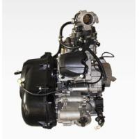 Wholesale 800cc CVT engine from china suppliers