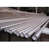 Wholesale Casing, Drill, Oil, ship, Structure, Fluid, Pressure Boiler Seamless Steel Pipes / Pipe from china suppliers