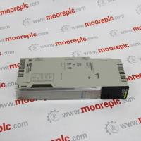 Wholesale Schneider 140CPS12400 AC Redundant Power Supply, 115/230 Vac 8 A Module from china suppliers