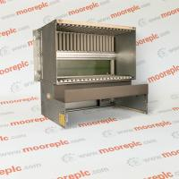 Wholesale Siemens Module 6DD1600-0AF0 PROCESSOR MODULE PM16 big discount from china suppliers