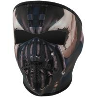 Wholesale neoprene face mask black  neoprene face mask bomber	 neoprene face mask calgary from china suppliers