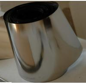 Wholesale High Purity Niobium Foil Niobium Strip/Foil for Sale 99.95% from china suppliers