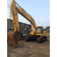 Wholesale Used KOMATSU PC400-6 Excavator For Sale Original japan from china suppliers
