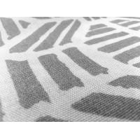 Wholesale Martin Cotton Canvas Fabric With High Density Weaving Unique Style from china suppliers