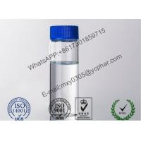 Wholesale No Any Customs Problem G-Butyrolactone Safe Solvent Butyrolactone from china suppliers