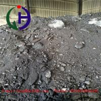 Wholesale Black Nature Source Coal Tar Pitch As A Binder Of Carbon Electrodes from china suppliers