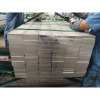 Aluminum Bar Standard Aluminum Extrusions , 6061 T6511 Extrusion Aluminum Strip En Aw 6061 T6 for sale