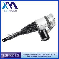 Wholesale Remanufactured Air Suspension Shock Fits Audi A8 S8 Air Ride Suspension Strut from china suppliers