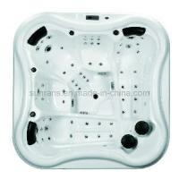 Wholesale Hot Tub  (SR868) from china suppliers