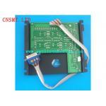 China Panasonic CM402 602 NPM Control Operating Panel KXFP5Z1AA00 NM-EJM8A KXFP5Z1AA for sale