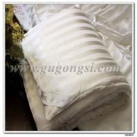 Wholesale Elegant Hand-made Silk Bedding Set from china suppliers
