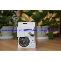 Buy cheap Medical Machine Anesthetic Gas Module For Spacelabs Patient Monitor TYPE SL-CAIO-00 from wholesalers