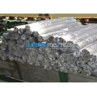 Wholesale 1.4306 X 2CrNi19-11 Precision Stainless Steel Tubing With Bright Annealed Surface from china suppliers