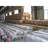 Wholesale ASTM A214 ASME SA214 welded Carbon Steel Boiler Tube, GB9948 10, 20, 12CrMo, 15CMo from china suppliers