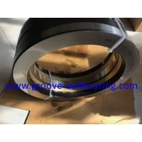 Buy cheap 351019C Double Direction Tapered Roller Thrust Bearing 220x300x96mm 528876 from wholesalers