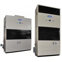 Wholesale Water Cooled Packaged air conditioner from china suppliers