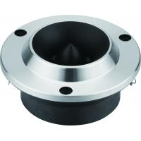 """Wholesale ST-03  4"""" alu tweeter, 4 inches aluminium tweeter from china suppliers"""