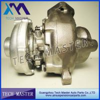 Wholesale BMW E46 E39 Engine Turbocharger GT1549V Turbo 700447 - 5007S 11652247297F 11652247297G from china suppliers