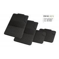 Wholesale high quality universal car floor mats/car mats/car carpets for various kinds of cars R3072 from china suppliers
