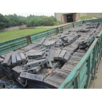 Wholesale Boltless Liners For Φ3.2m Coal Mill Liners With More Than HRC52 Hardness from china suppliers