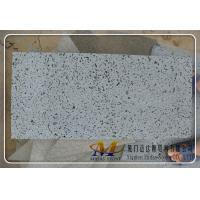 Big Holes Lava Stone Tiles for sale