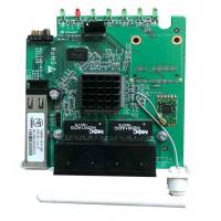 Wholesale HSO2004W-M GPON ONU WIFI Module For GPON Access Network Terminals from china suppliers