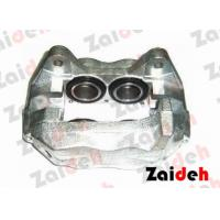 Wholesale Car Front Land Cruiser Toyota Brake Calipers OEM 47750-35120 / 47730-35120 , 4 Piston from china suppliers