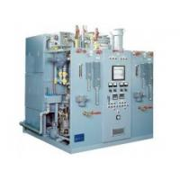 Buy cheap Ammonia Gas Cracker For Controlled Gas Of Electric Furnaces from wholesalers