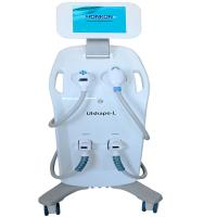 Quality Body Tightening And Shaping Cellulite Reduction Equipment Immediate Result for sale