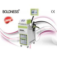 Wholesale Laser Hair Regrowth Machine For Hair Salon from china suppliers