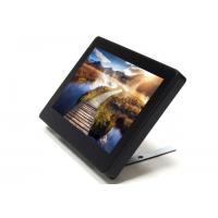Quality Desktop Mount Tablet With Temperature Humidity Sensor For Home Automation for sale