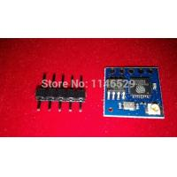 Wholesale ESP8266 serial WIFI, wireless modules, wireless serial module,model ESP-05 from china suppliers