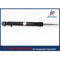 Wholesale X6 E71 BMW Rear Shock Absorbers , Reliable BMW Shocks And Struts Replacement from china suppliers