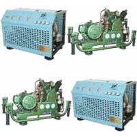 Wholesale High Pressure Compressor Artillery Use from china suppliers