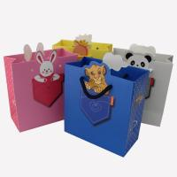 China Manufacturer gift bags custom gift bags china gift bags and boxes Wholesale on sale