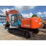 China Japan original cheap price  Hitachi EX200-3 crawler excavator 20 tonnage & 0.8m3 for sale