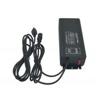 Wholesale Dimmable Digital Ballast 250 Watt , Electronic MH Ballast For Aquarim Lights from china suppliers