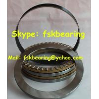China Mid Size Thrust Cylindrical Roller Bearings with Shaft Ring for Oil Industry on sale