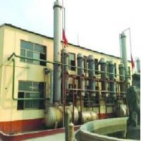 Buy cheap Paraformaldehyde Plant from wholesalers