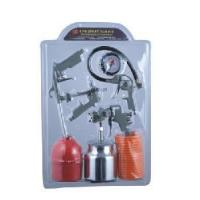 Wholesale Air Tools Kit (XW-5000A) from china suppliers