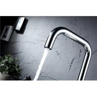 Wholesale Kitchen Lead Free Water Filter Faucet Stainless Steel T304 Custom Logo Anti Corrosion from china suppliers
