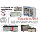 China Allen-Bradley 1734-ACNR Point I/O 24V DC ControlNet Adapter, Series A Pls contact vita_ironman@163.com for sale