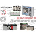 China Allen-Bradley 1756-OW16I/A ControlLogix 16 Pt Digital Relay Module Pls contact vita_ironman@163.com for sale