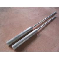 China Special Type Anodes Sacrificial Magnesium Alloy Anodes on sale